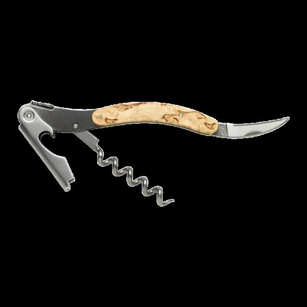 Laguiole L'Éclair Corkscrew
