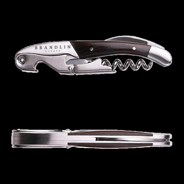 Lisse Premium Corkscrew