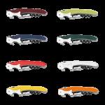 Murano Rialto Model 51 Corkscrew