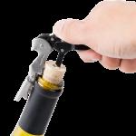 Pulltap's TSA-Approved Corkscrew
