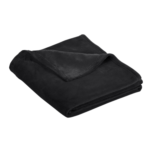 Port Authority Fleece Blanket