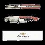 Pocket Prestige Corkscrew