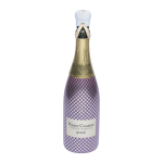 French Bouchon champagne stopper