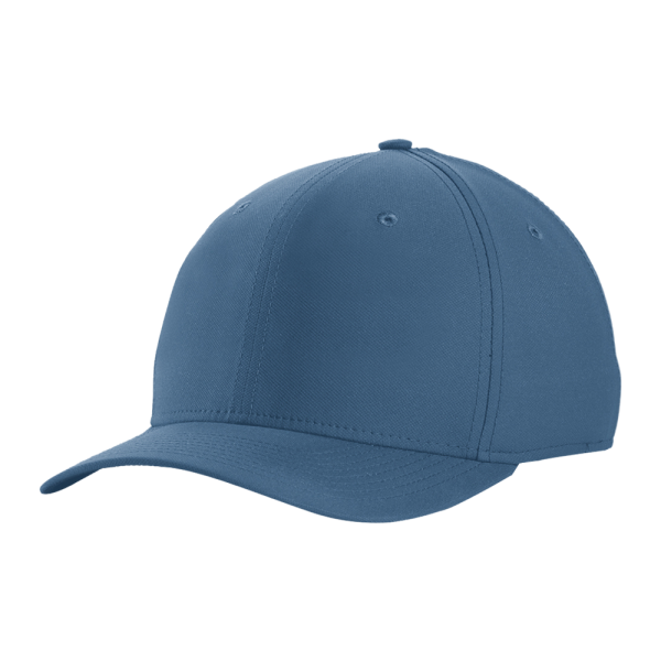 Nike DRI-FIT Baseball Hat