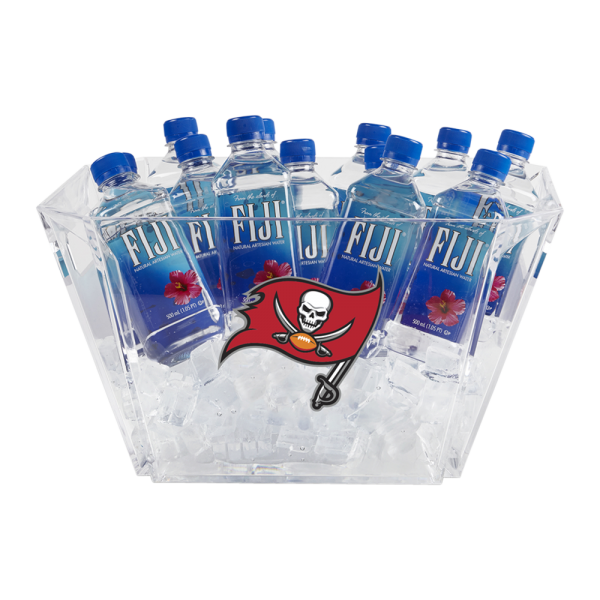 HEXA Ice bucket