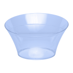 big circle Ice bucket