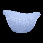 big tub Ice bucket