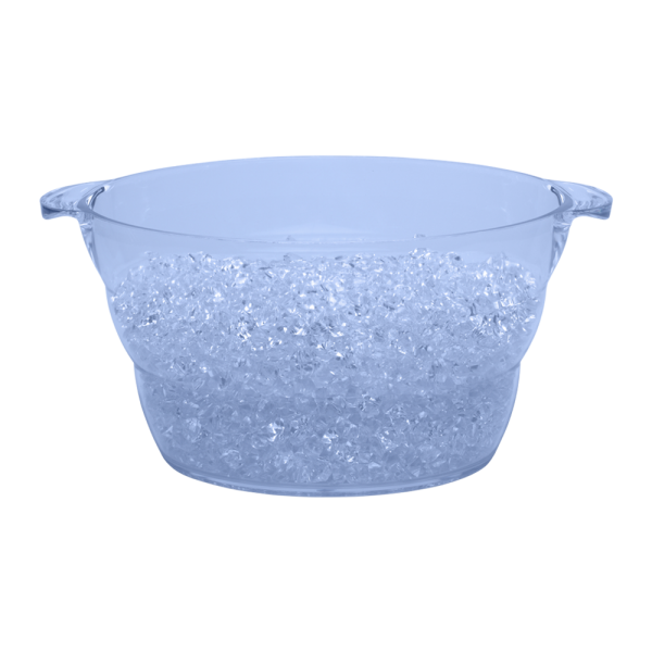party tub Ice bucket