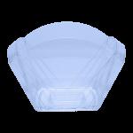 Royal Ice bucket