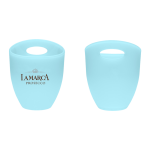 Ice bucket single bottle