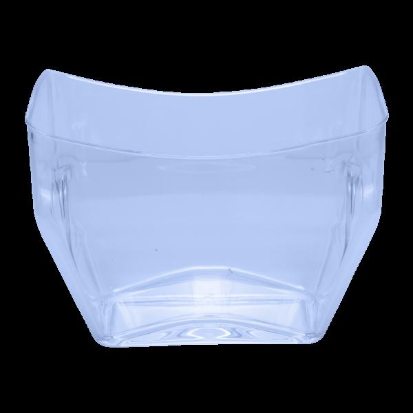 Ice bucket triple