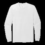 American Apparel Long Sleeve T-Shirt
