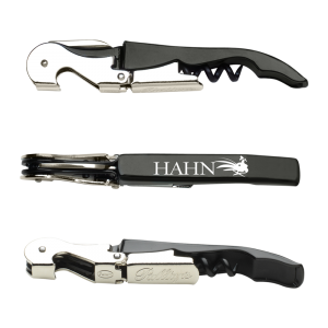 Original Pulltaps Corkscrew