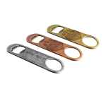 Paddle-Bottle-Opener-custom