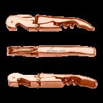 Pulltaps Premium Corkscrew