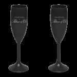 Standard Champagne Flute