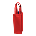 Wine Totes 1 bottle