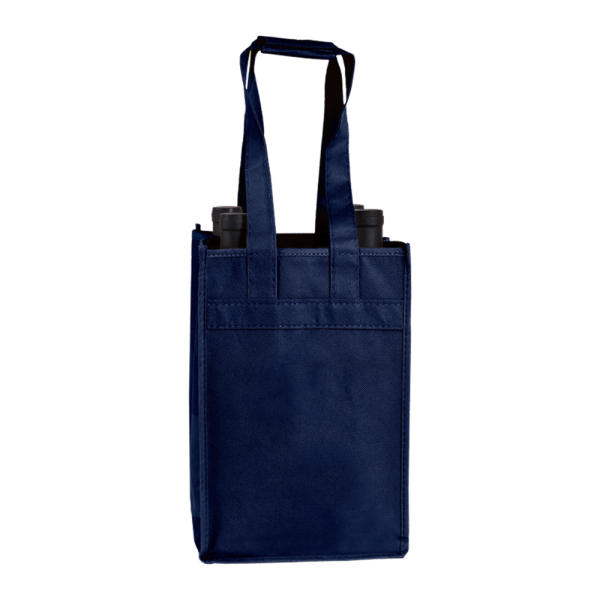 Wine Totes 4 bottle
