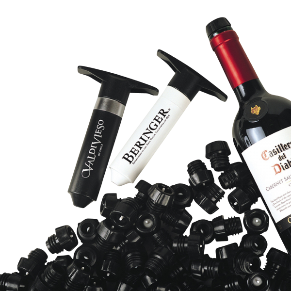 Wine Saver Vacuum Pump
