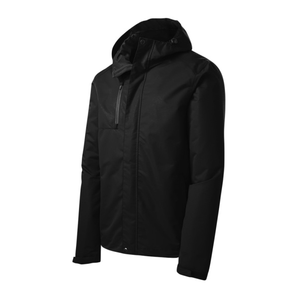 Port Authority Insulated Winter Jacket