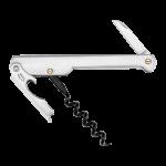 Laguiole Waiter's Corkscrew