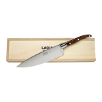 Laguiole Tradition Chef's Knife
