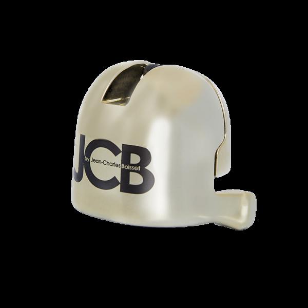 Helmet Champagne Stopper