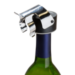universal champagne stopper
