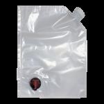 jumbo drink bag