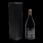 magnum wine box