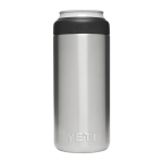 Rambler 12 Oz Slim Can Koozie