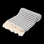 Cotton Turkish Towel