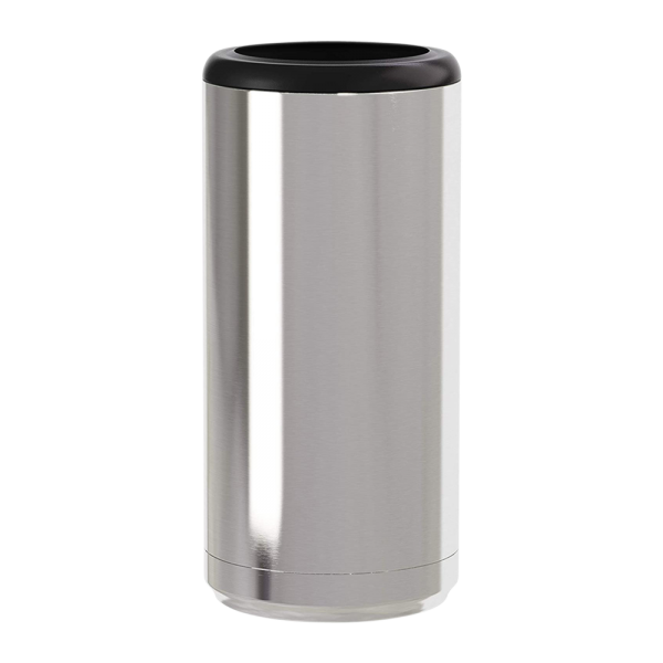 Insulated Slim Can Cooler