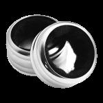 Stainless Steel Drip Rings