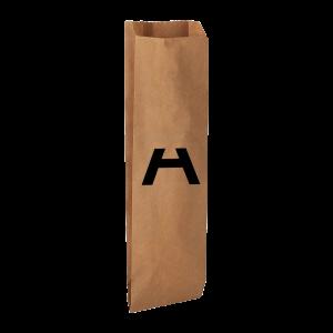 1-Bottle Paper Sleeve