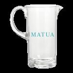 Margarita Cocktail Drink Pitcher